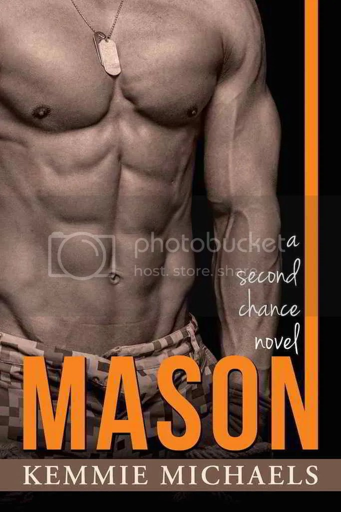 photo mason-cover_zpscrzq1d7u.jpg