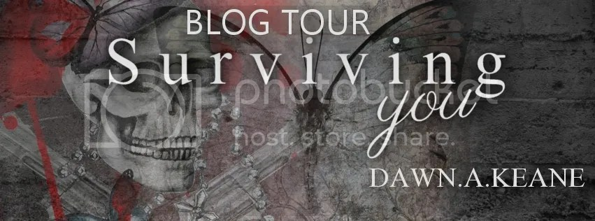 photo surving-you-tour-banner_zps6vnmeljd.jpg