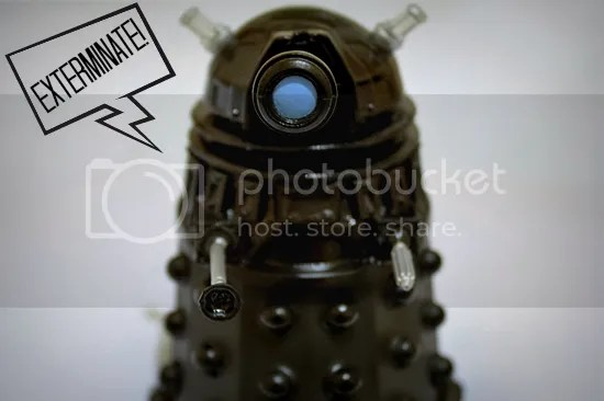 photo daleksec_zps8pbqvmid.png