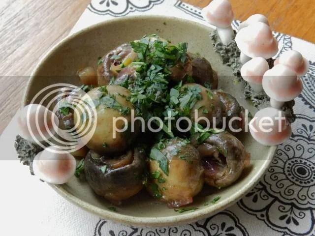 Mushrooms ala Grecque photo DSCN0689_zps34236537.jpg