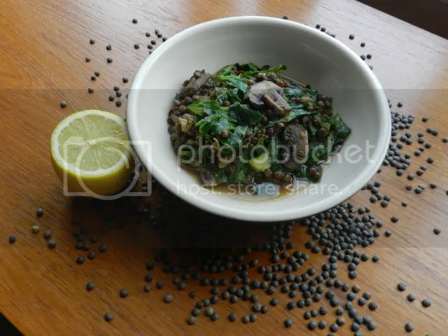 Puy Lentil Stew photo 72bb7519-7e00-4760-941b-256d16f37a1b_zpse1efa442.jpg