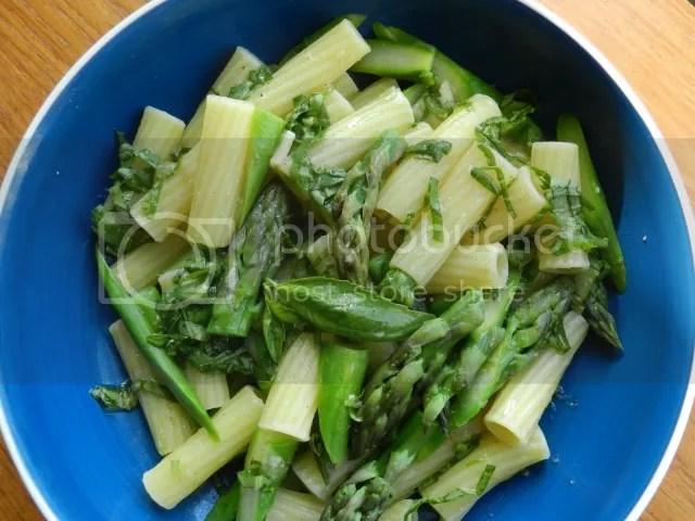 Pasta with asparagus photo DSCN0731_zps2a301cc6.jpg