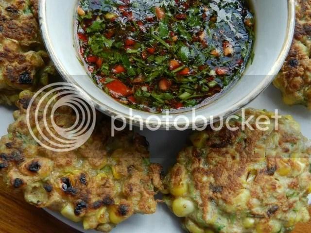 Corn fritters photo DSCN0863_zps0d91153f.jpg