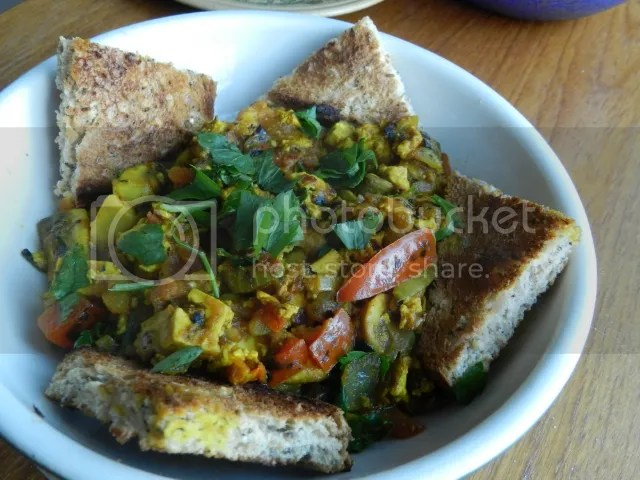 Tofu scramble photo DSCN1024_zps2de35550.jpg