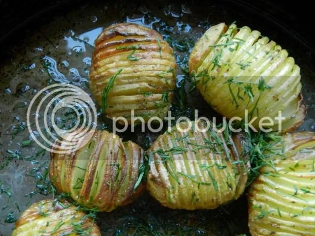 Hassleback new potatoes photo DSCN1102_zpsc5cb29e0.jpg