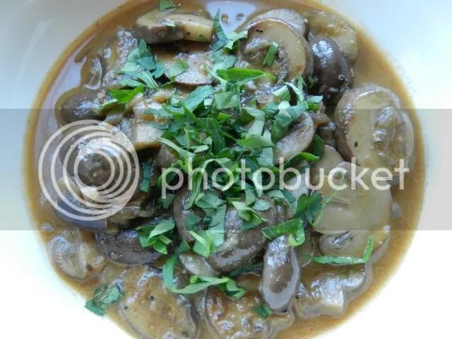 Mushroom Stroganoff photo DSCN1111_zps03d0c710.jpg