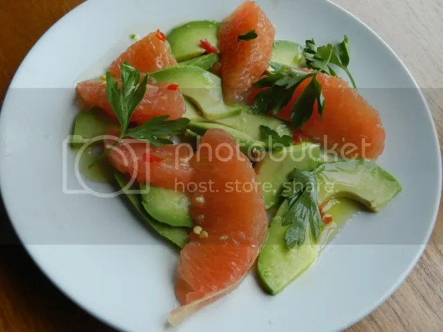 Avocado & grapefruit salad photo DSCN1153_zpsb47be358.jpg