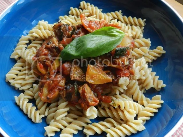 Roast Vegetable Sauce photo DSCN1642_zpsadbab607.jpg