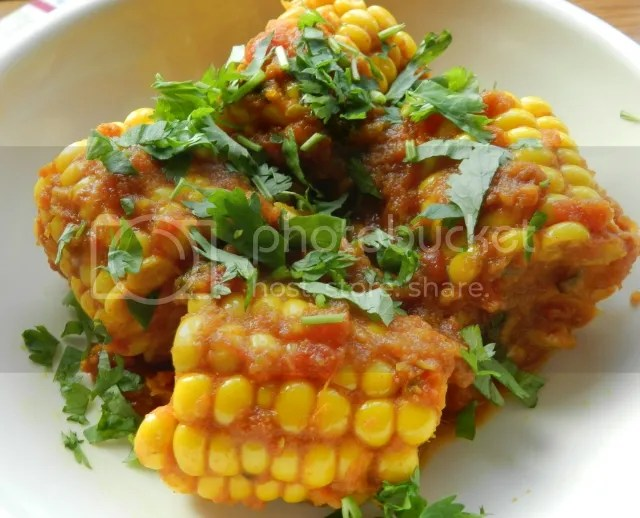 Corn on the cob curry photo DSCN1698_zps200fd885.jpg
