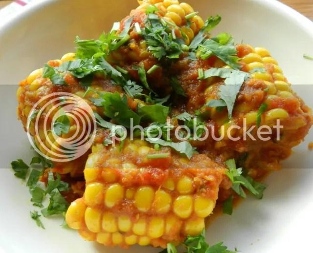 Corn on the cob curry photo DSCN1698_zps200fd885.jpg