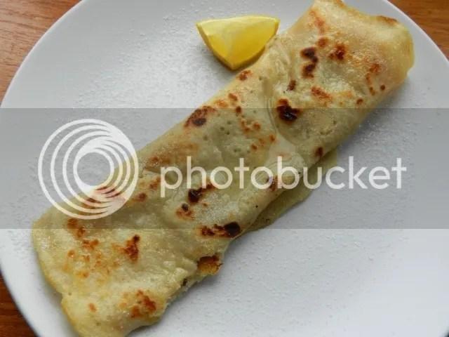 photo pancakes_zpslauaxbt4.jpg