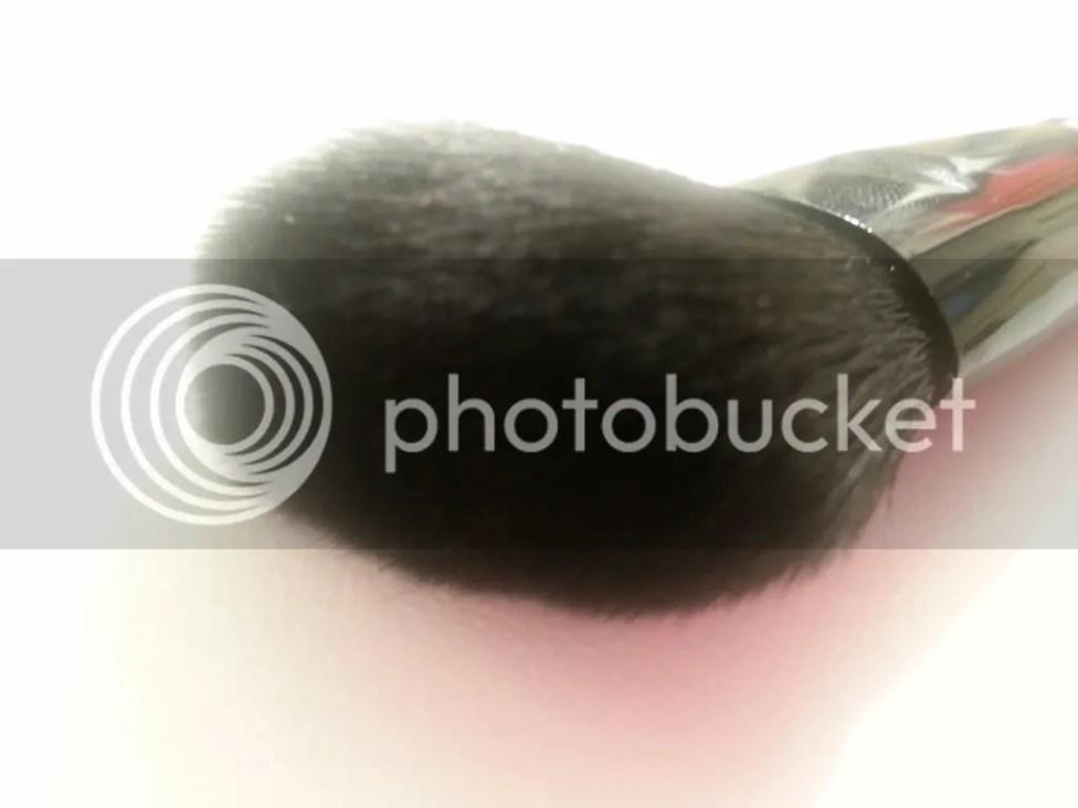 Angled Blush Brush by e.l.f. #12