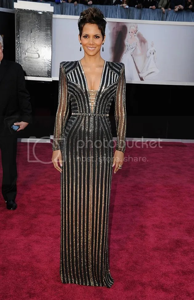 photo Halle-Berry2-jpg_005225_zpsa91d7f19.jpg