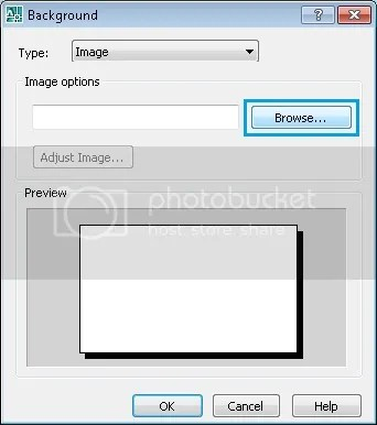 AutoCAD Background 2 photo Background2_zpsc7b9d9b5.jpg