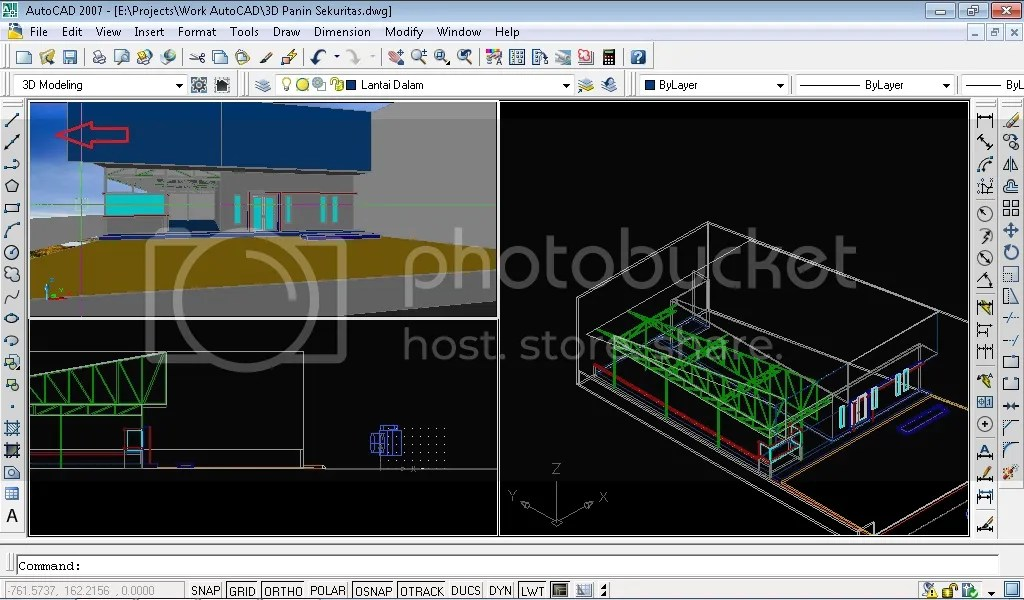 AutoCAD Background 8 photo Background8_zps1cfd55a8.jpg