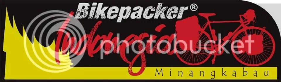 bikepacker_minangkabau