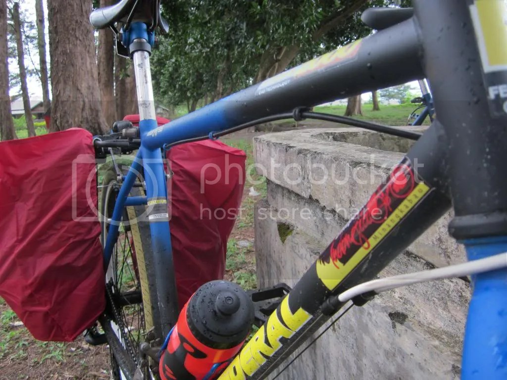 Juga Bikepacker Minangkabau photo IMG_2172_zps3bac54df.jpg