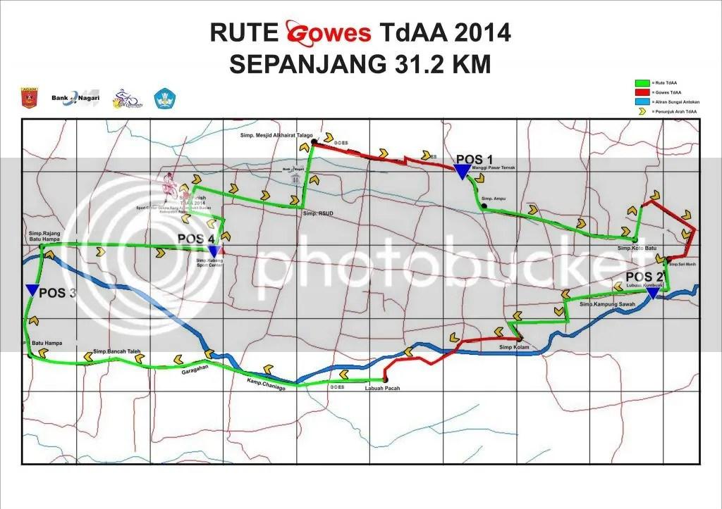 Rute Tour De Antokan Agam 2014 photo 10742597_10202589379802484_1652264370_o_zps3cecbb85.jpg