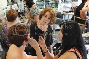 Makeup Artist School In Orlando Florida   Makeupgenk com