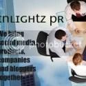 Inlightz PR