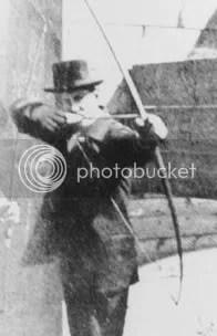 1900olympiad