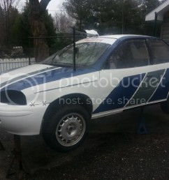 awd mid engine geo metro shell for sale casc ontario region message forums [ 1024 x 768 Pixel ]
