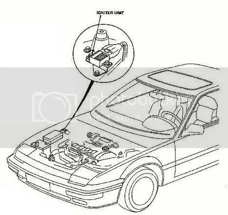 mazda bt 50 headlight wiring diagram , john deere 185 wiring diagram ,  fulham workhorse wiring diagram , 07 mazda 3 wiring diagrams
