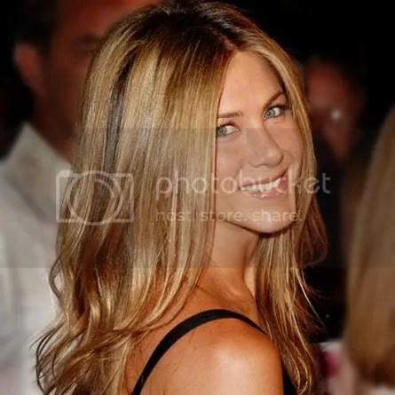Jennifer Aniston Pictures, Images and Photos