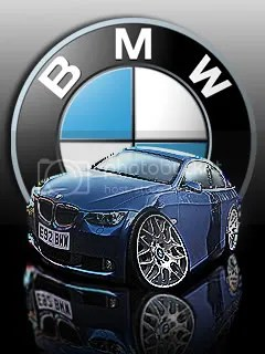 Image result for cartoon pic of bmw