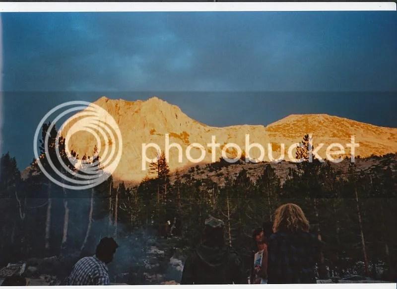 Alpenglow on Fletcher Peak photo FletcherAlpenglow.jpg