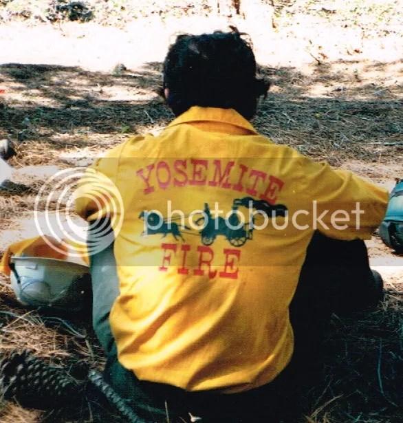 Yosemite Fire photo yosemitefire.jpg