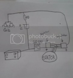 kz1000 chopper wiring diagram wiring library rh 24 mac happen de kz1000 wiring diagram 2000 1981 kz1000 wiring diagram [ 768 x 1024 Pixel ]