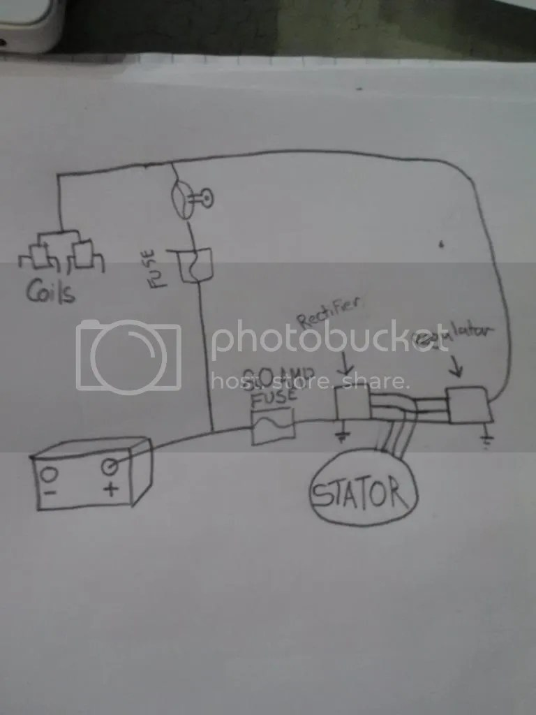 hight resolution of kz1000 chopper wiring diagram wiring library rh 24 mac happen de kz1000 wiring diagram 2000 1981 kz1000 wiring diagram