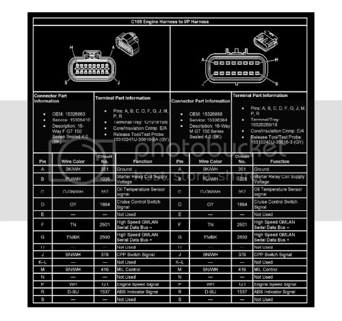 small resolution of cts v engine harness diagram wiring diagram centre cts v engine harness diagram