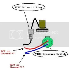 B16a Vtec Solenoid Wiring Diagram Simple Vw Dune Buggy Pressure All Datawiring Oil Switch Quick Question Honda Tech