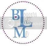 photo blm-girls-badge1.jpg