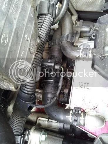 2014 Vw Jetta Fuse Diagram 2 0 Fsi Engine Coolant Temperature Sensor Location Audi