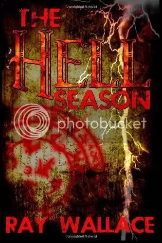 Hell Season