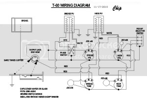 ACCESS CONTROL WIRING DIAGRAM PDF  Auto Electrical Wiring