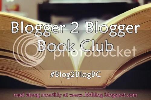 Blog2blogbc the longest ride innerworkings of the female mind