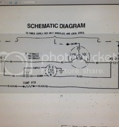 trane xe 1200 air conditioner likewise trane thermostat wiring diagram [ 1024 x 768 Pixel ]