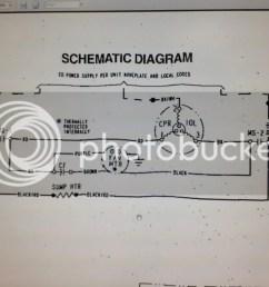 mitsubishi ac outdoor unit trane fan coil unit wiring diagram car audio head unit wiring a [ 1024 x 768 Pixel ]