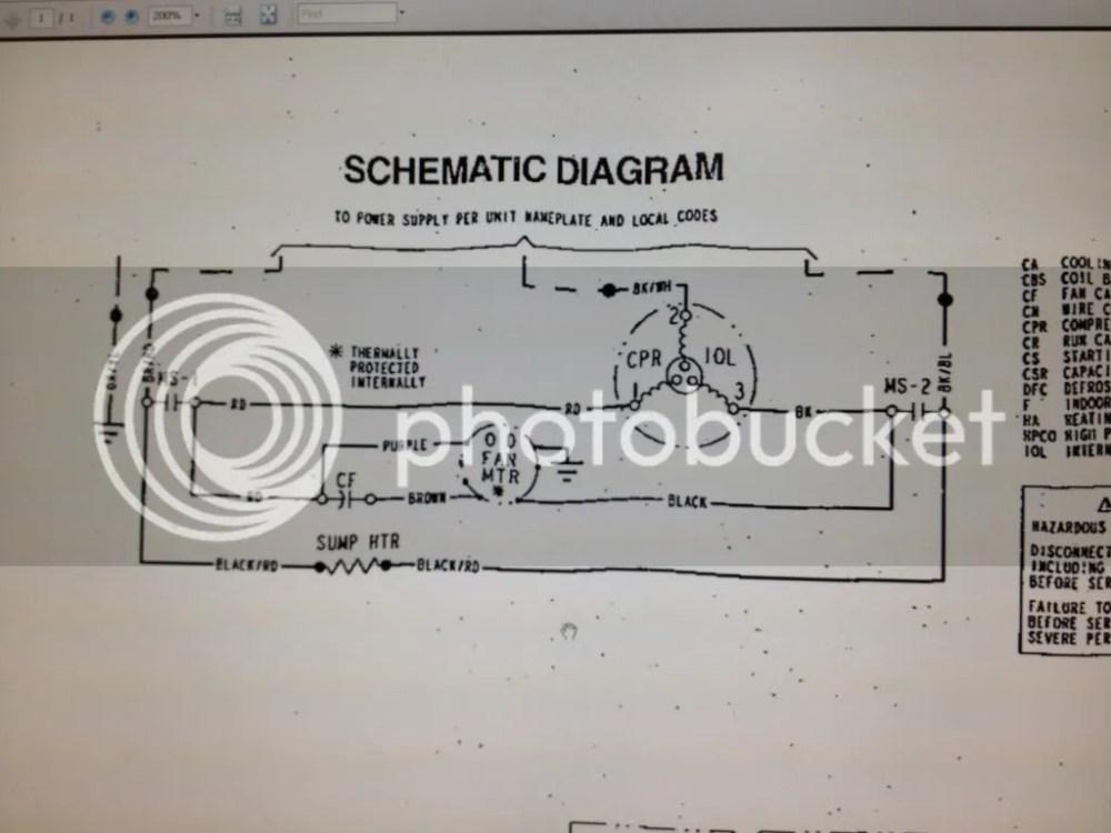medium resolution of mitsubishi ac outdoor unit trane fan coil unit wiring diagram car audio head unit wiring a