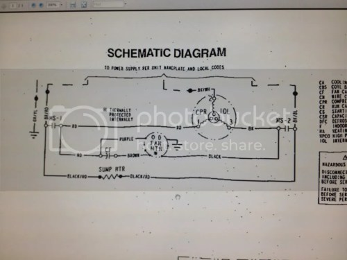 small resolution of trane xe 1200 air conditioner likewise trane thermostat wiring diagram