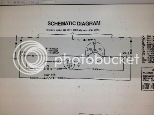 small resolution of mitsubishi ac outdoor unit trane fan coil unit wiring diagram car audio head unit wiring a