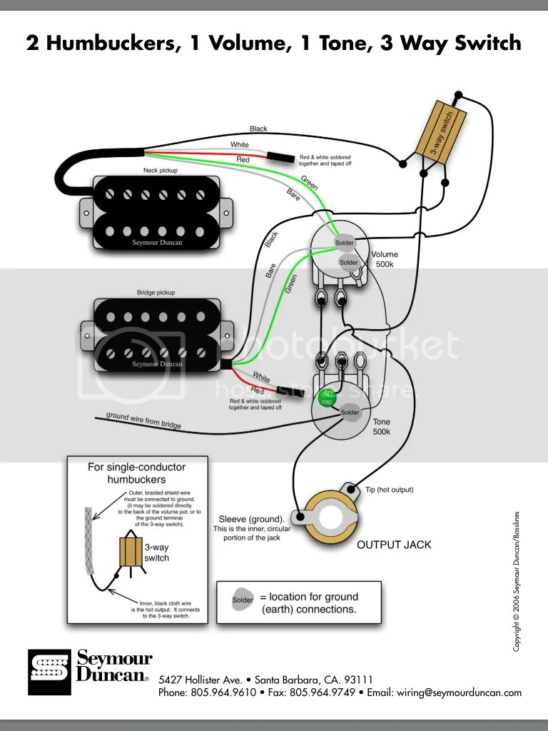 medium resolution of emg hz installation question emg pickup wiring schematic wiring schematics emg pickups 1 volume tone 2
