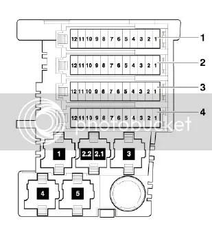 white rodgers zone valve wiring diagram cat5 poe fuse box audi tt auto electrical