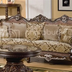 Living Room Chaise Lounge Chair White Tufted Chairs 16 Antique Furniture Ideas | Ultimate Home