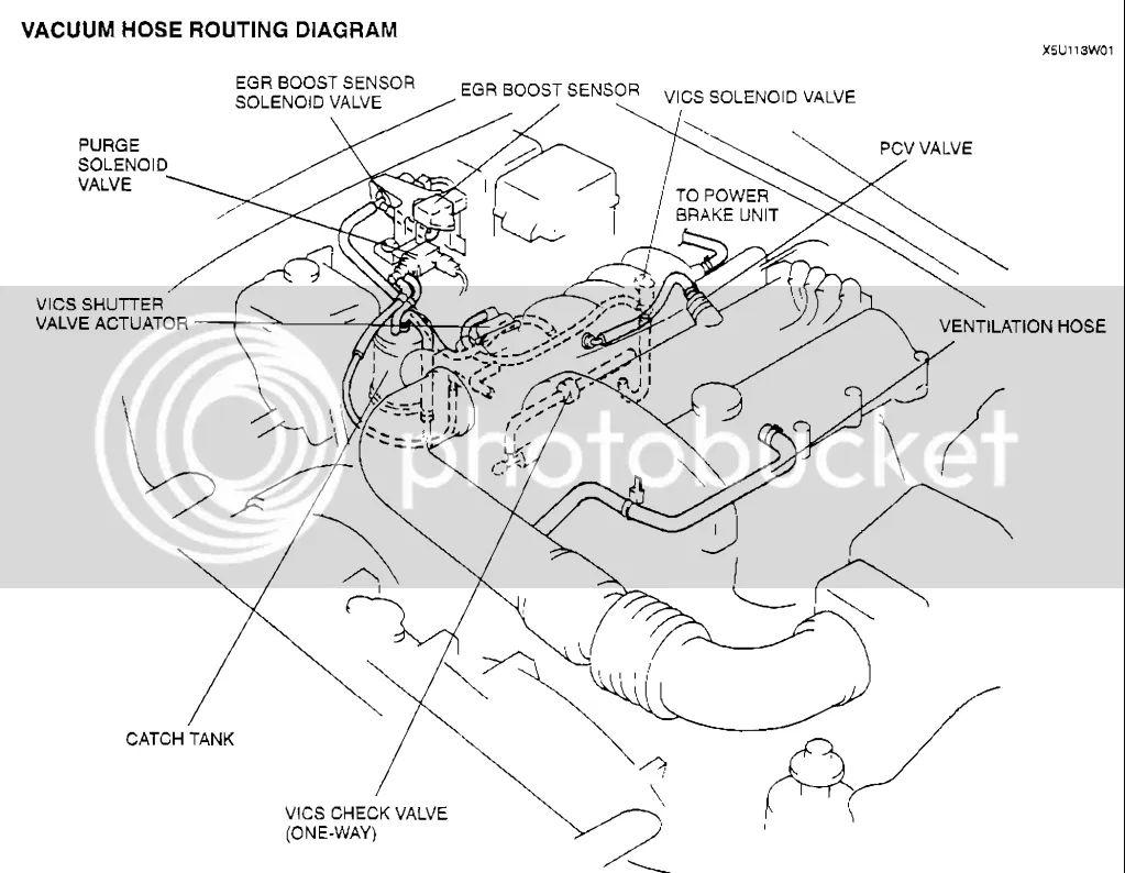 miata 1 6 engine diagram