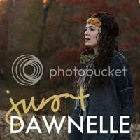 JustDawnelle